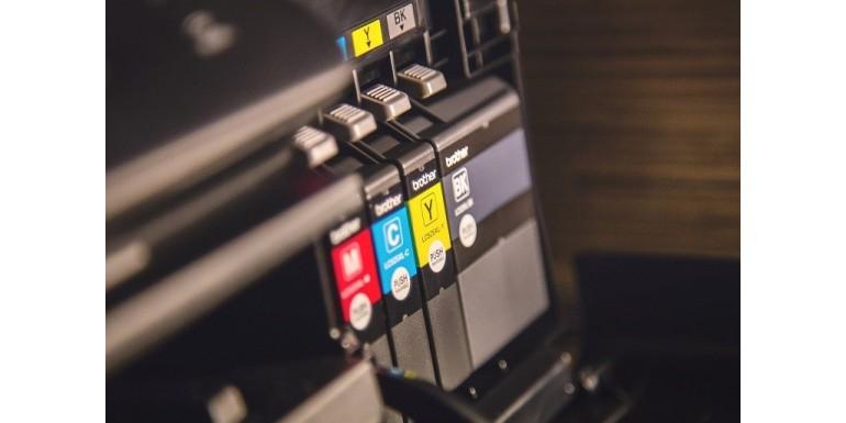 Jak wybrać toner do drukarki?