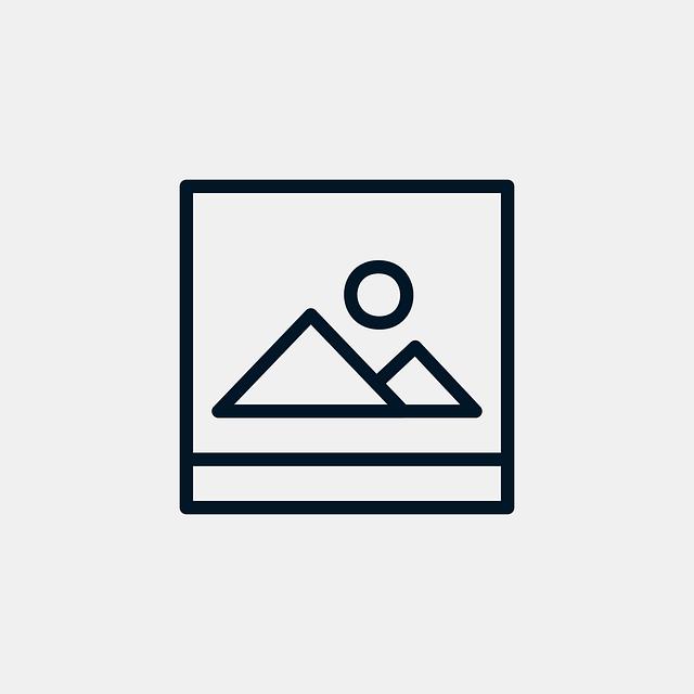 Zakładki indeksujące Durable Quick Tab Duo