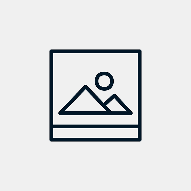 forbes diament